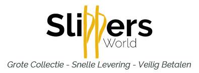 Birkenstock Online | Koop Birkenstock Slippers, Sandalen & Pantoffels