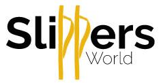 Slippersworld.be | Online Birkenstock Kopen veilig & gemakkelijk